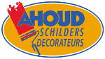 ahoud 150