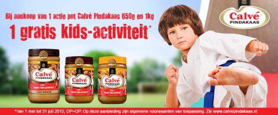 Calve-Pindakaas-banner-720-300