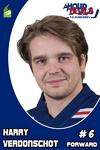 Harry Verdonschot