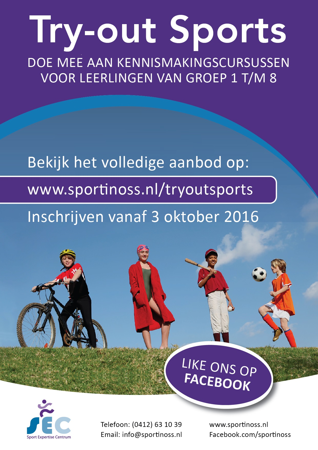 try-out-sport-2016