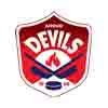 AHOUD Devils Nijmegen BNL