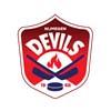 Nijmegen Devils U12