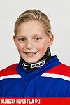 Amber Nauta