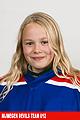 Emma Fondse