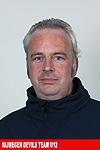 Peter Thijssen