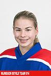 Claire Prinsen